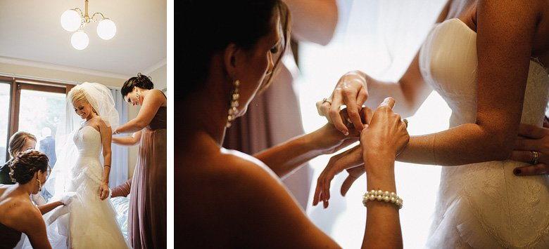 jewellery, prep, bride