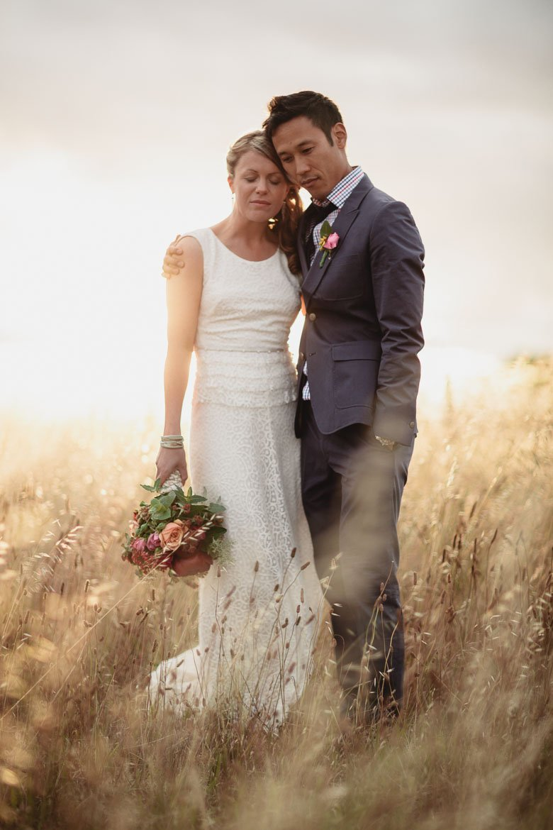 A ridiculously beautiful wedding at the Boyd Baker House, Bacchus Marsh