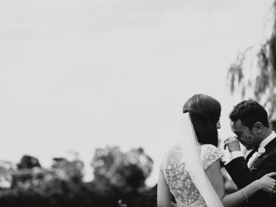 indra & david | stillwater at crittenden wedding