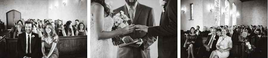 016-wedding-ceremony--stones-of-the-yarra-wedding-photography