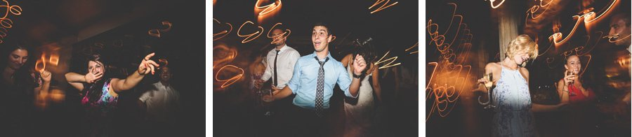 042-dance-time-at-a-stones-of-the-yarra-wedding