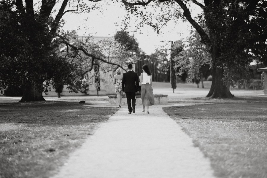melbourne wedding photographer011