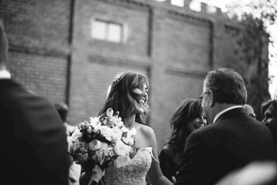 melbourne wedding photographer034