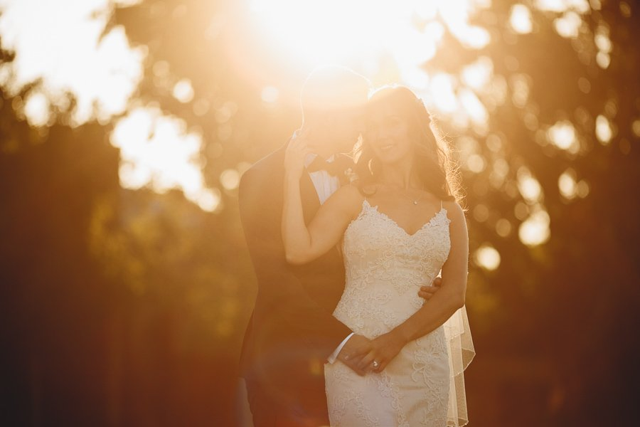 melbourne wedding photographer043