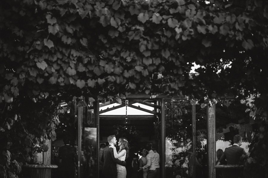 melbourne wedding photographer049