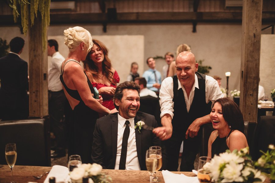 melbourne wedding photographer063