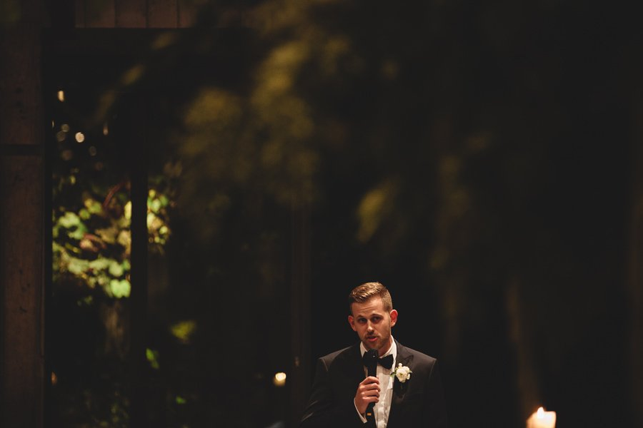melbourne wedding photographer065