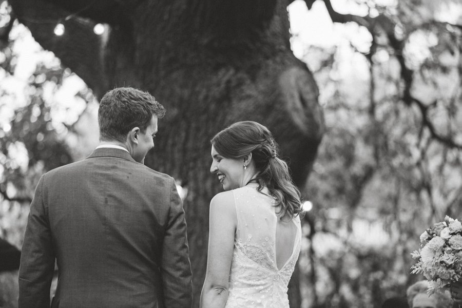 collingwood childrens farm wedding photography023