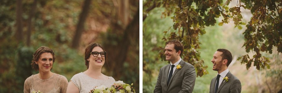 collingwood childrens farm wedding photography024