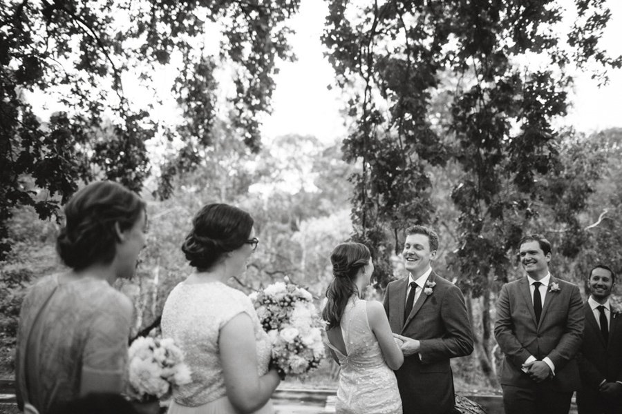 collingwood childrens farm wedding photography031