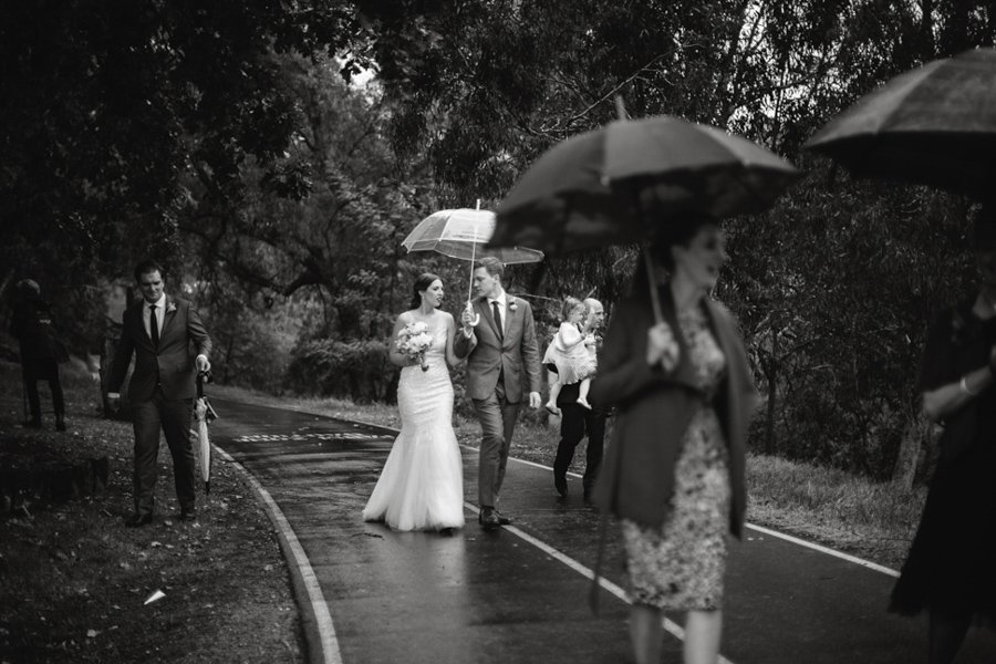 collingwood childrens farm wedding photography036