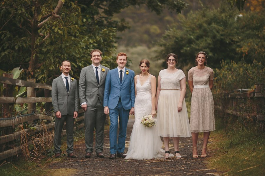 collingwood childrens farm wedding photography038