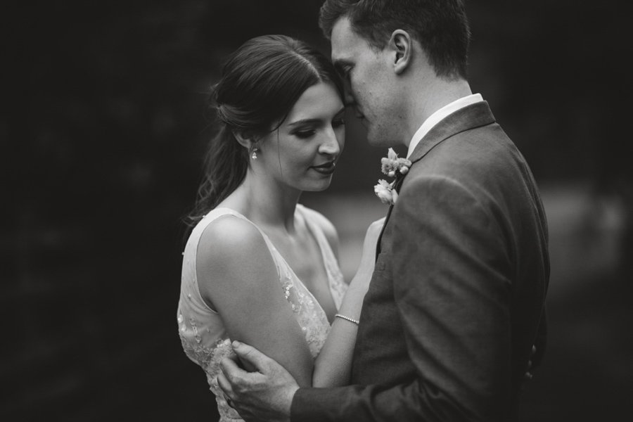 collingwood childrens farm wedding photography044