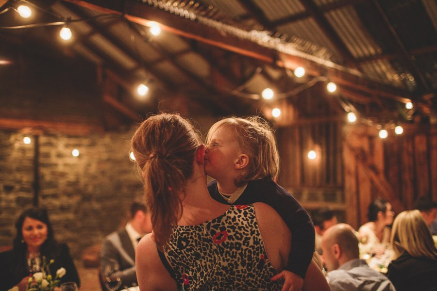 collingwood childrens farm wedding photography066