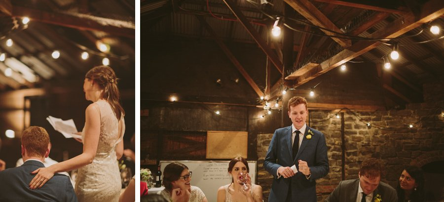 collingwood childrens farm wedding photography071