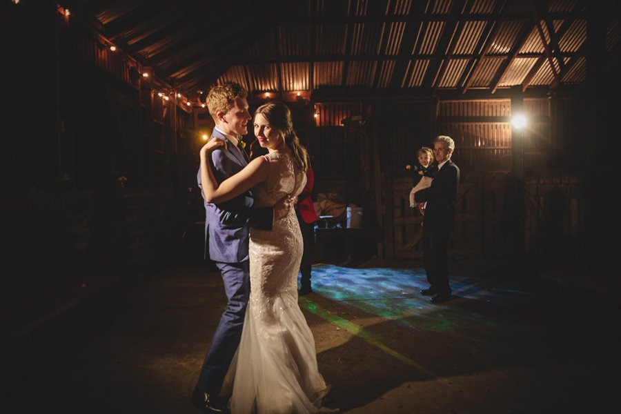 collingwood childrens farm wedding photography073