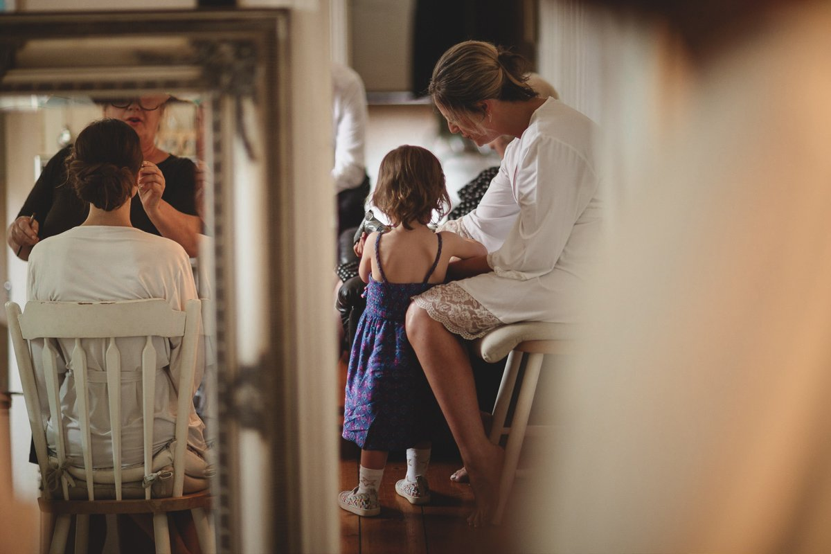 melbourne wedding photographer003