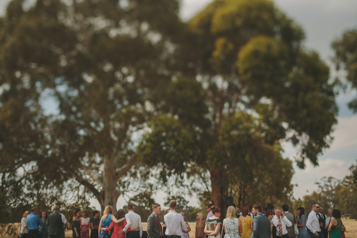melbourne wedding photographer015