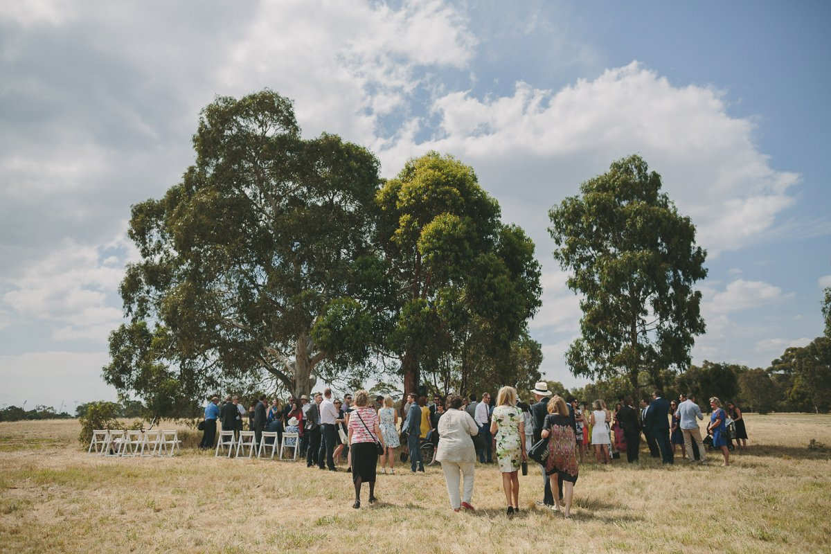 melbourne wedding photographer018