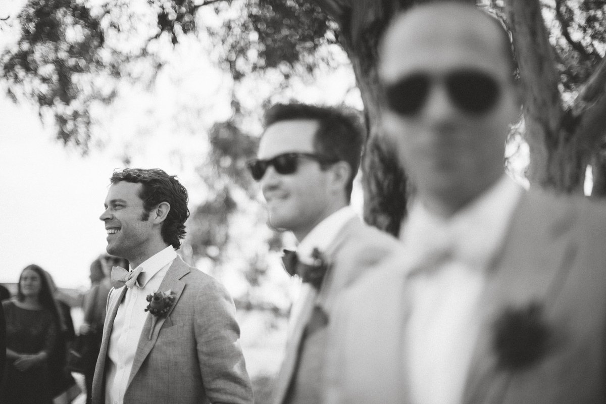 melbourne wedding photographer019