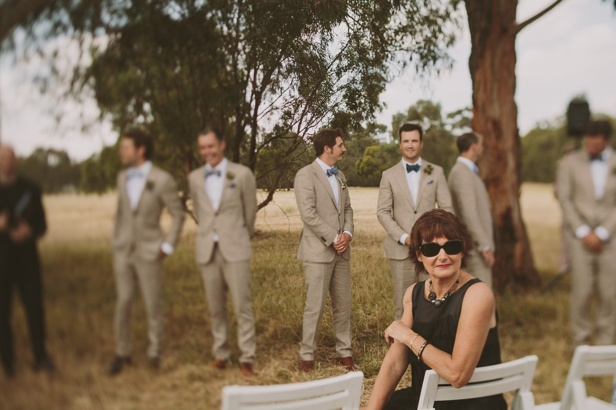 melbourne wedding photographer026