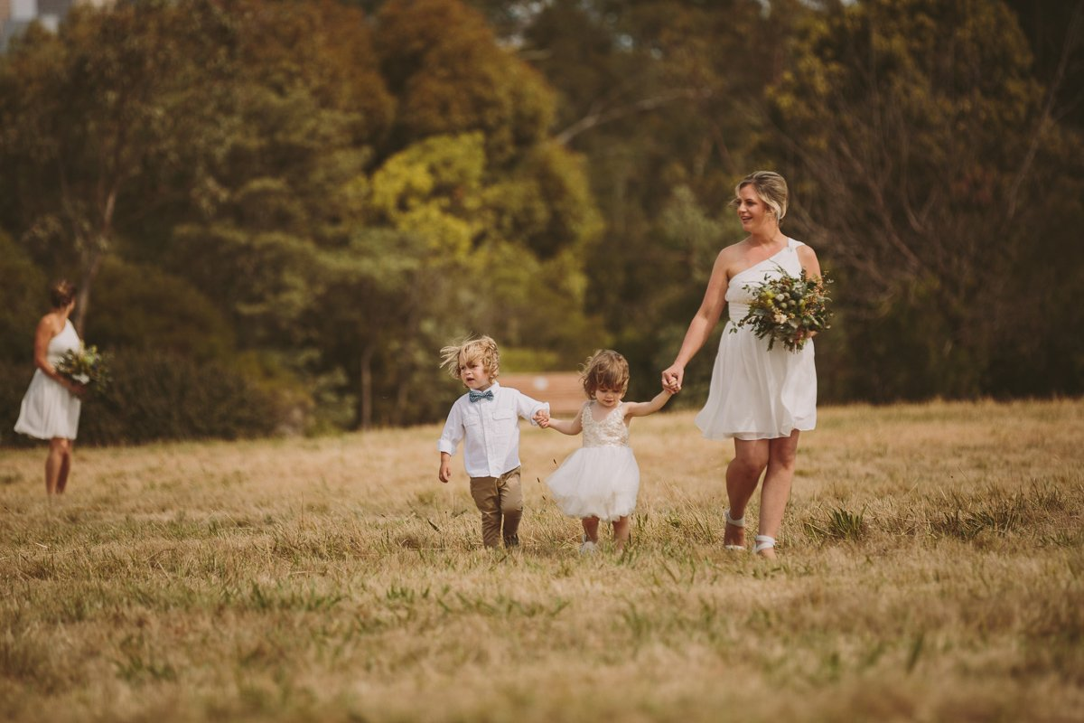 melbourne wedding photographer029