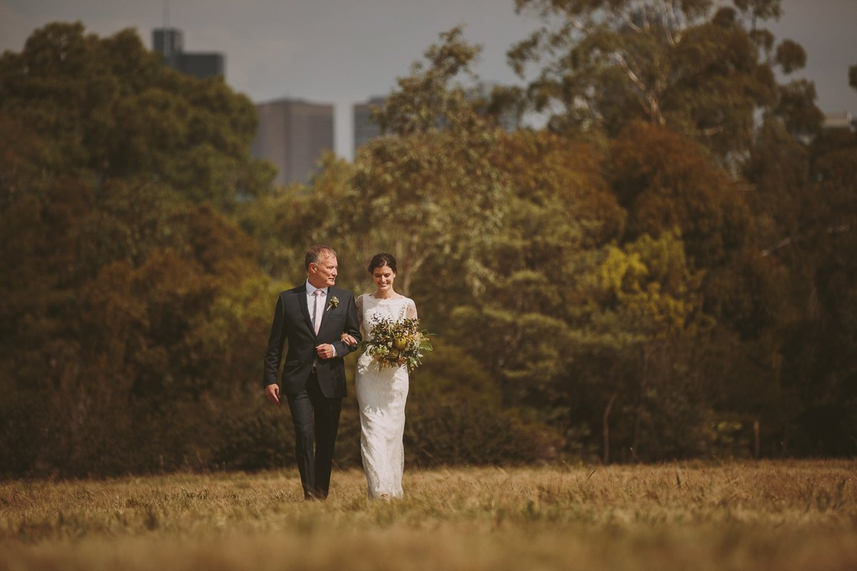 melbourne wedding photographer031