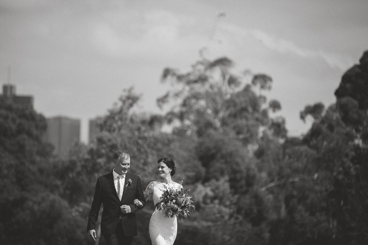 melbourne wedding photographer033