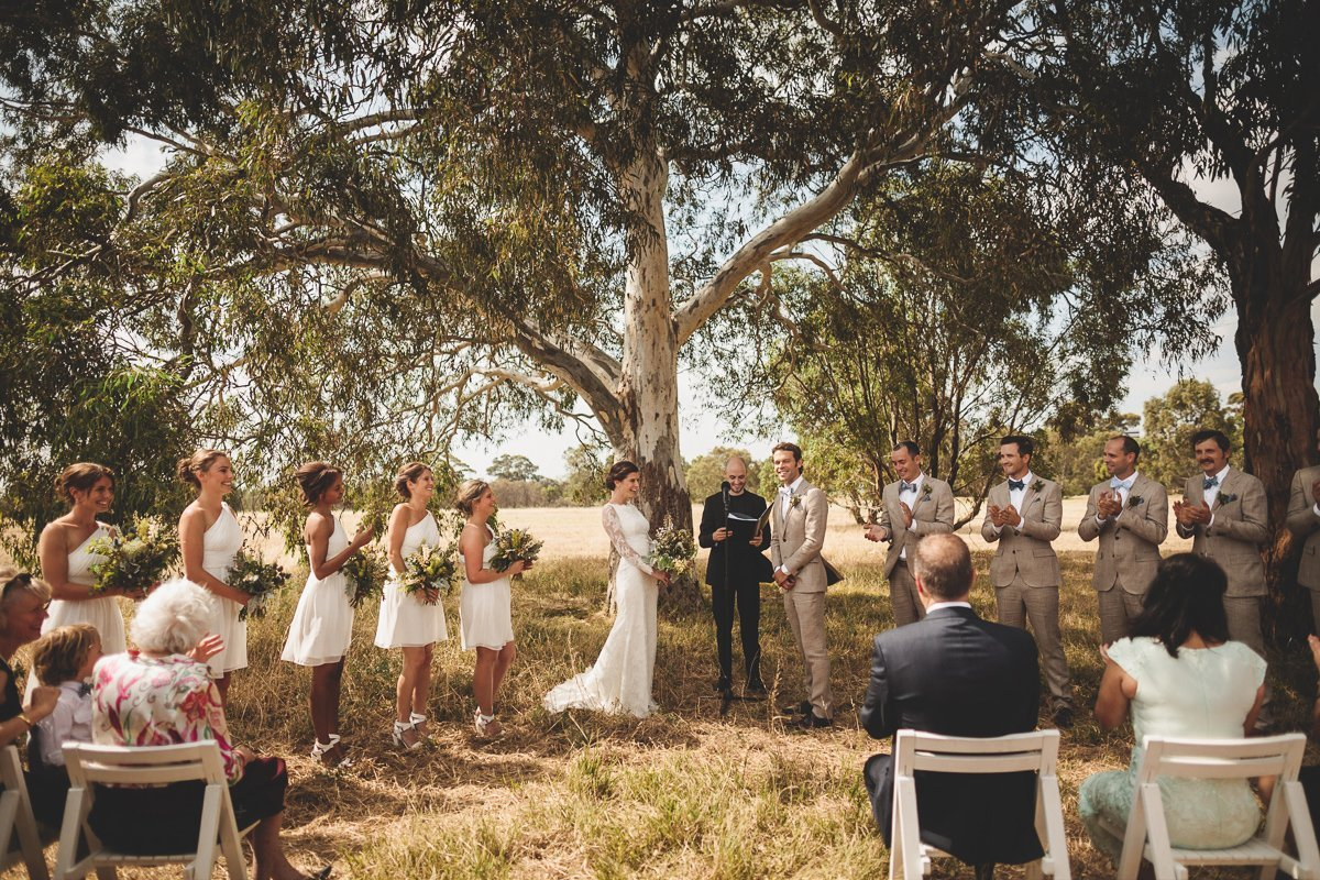 melbourne wedding photographer037