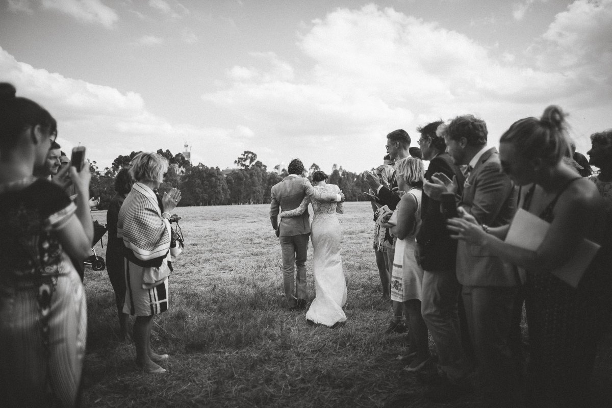 melbourne wedding photographer046