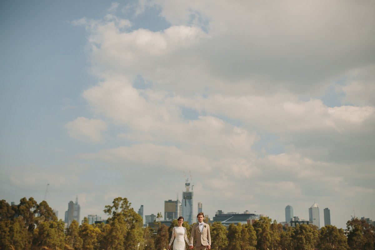 melbourne wedding photographer054