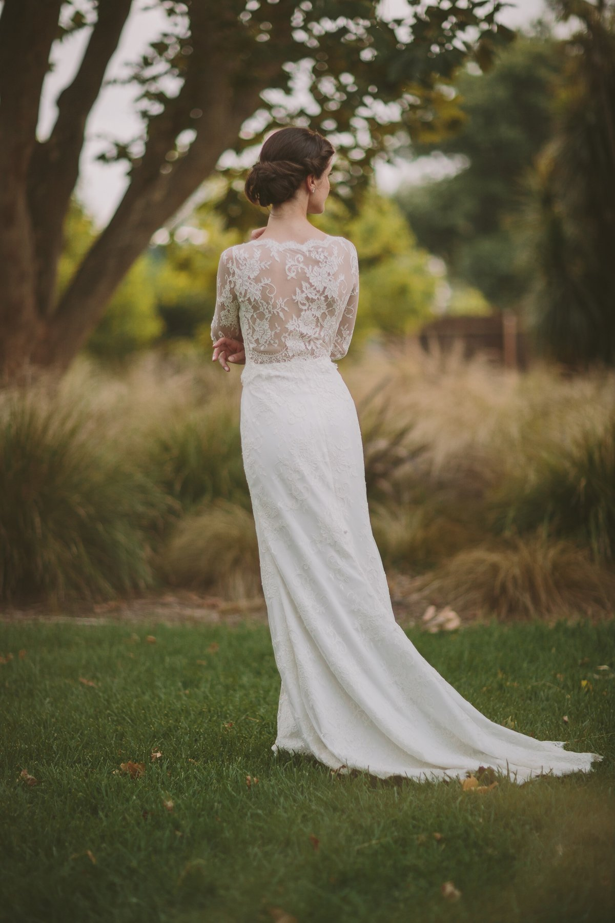 melbourne wedding photographer073