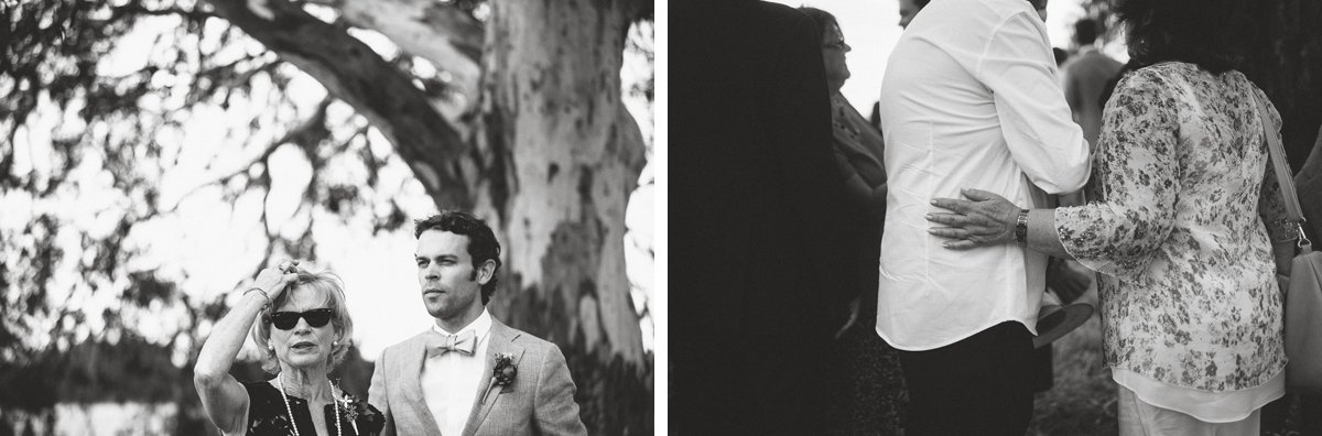 melbourne wedding photographer089
