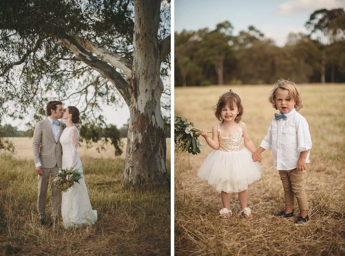 melbourne wedding photographer093