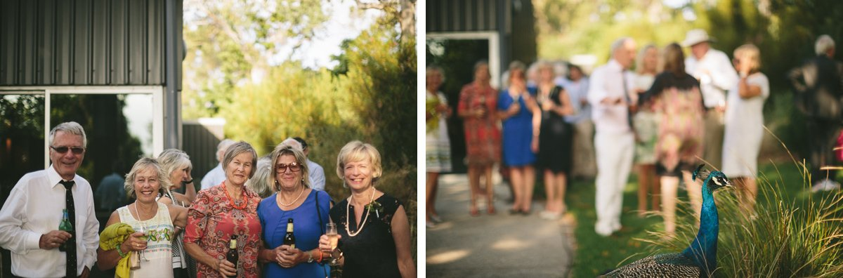 melbourne wedding photographer097