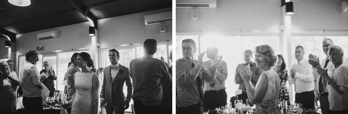 melbourne wedding photographer099