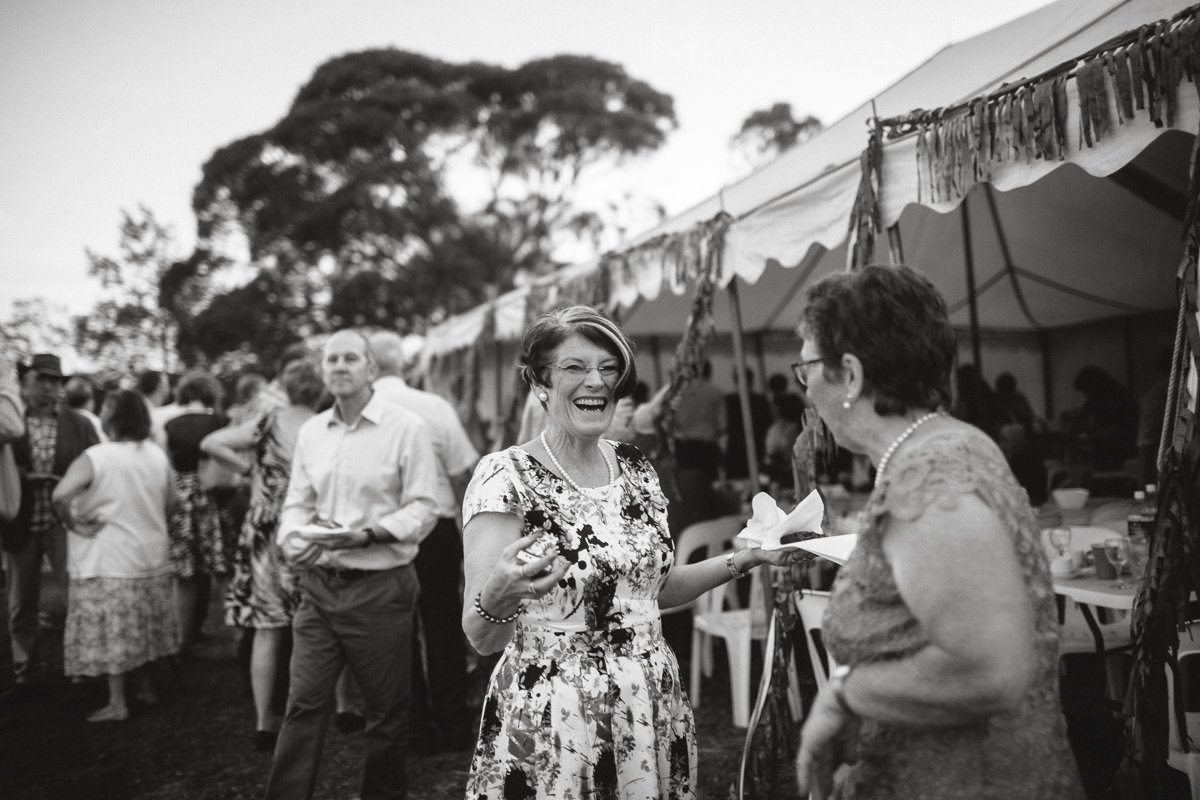 farm wedding photographer002
