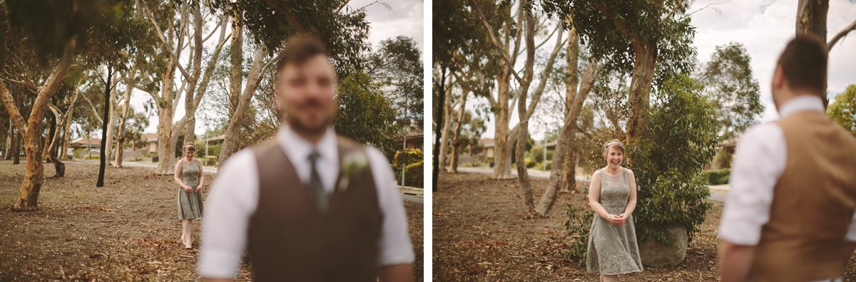 melbourne wedding photographer002