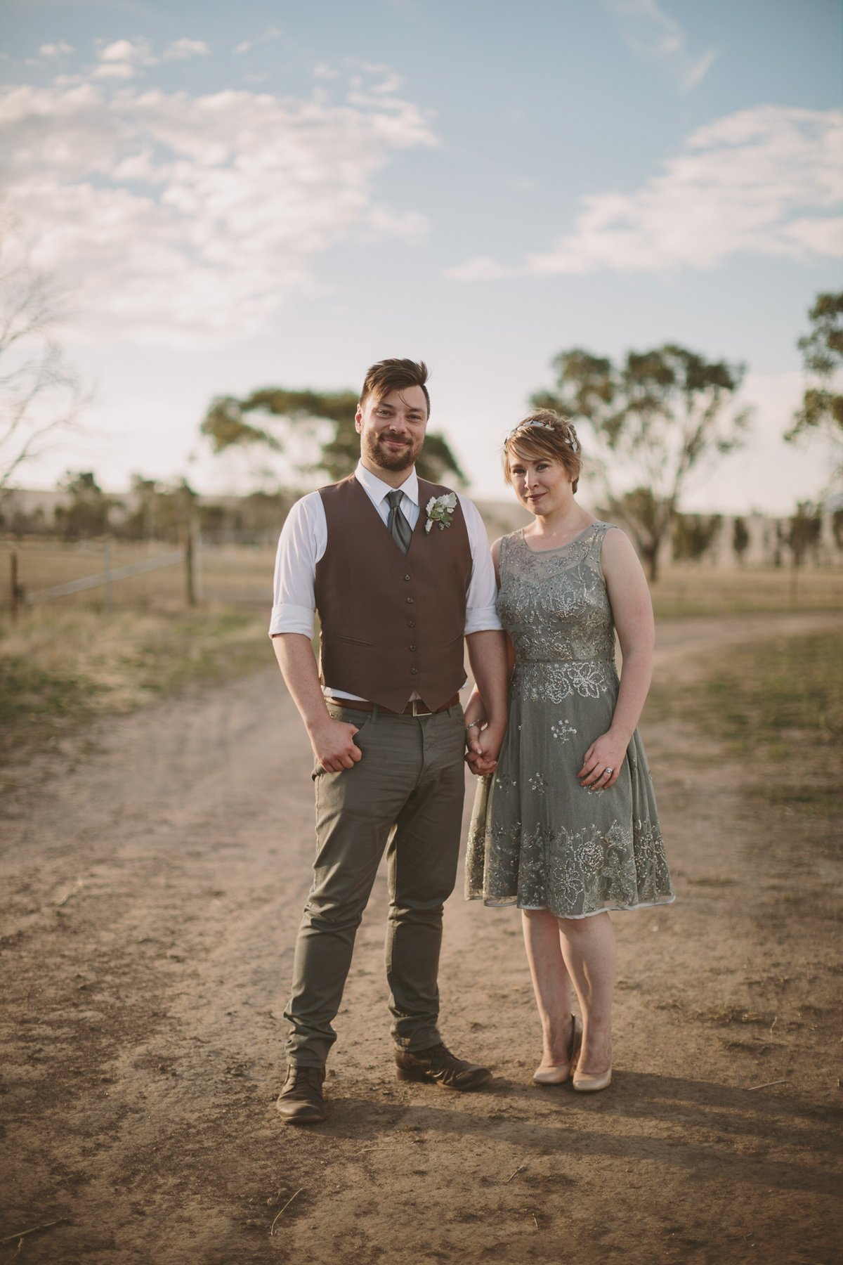 melbourne wedding photographer045