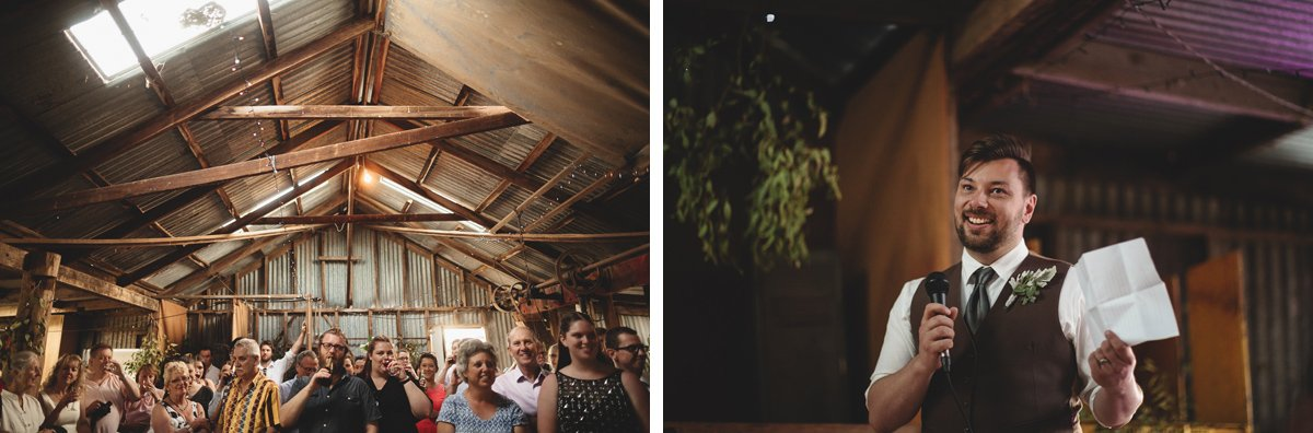 melbourne wedding photographer048
