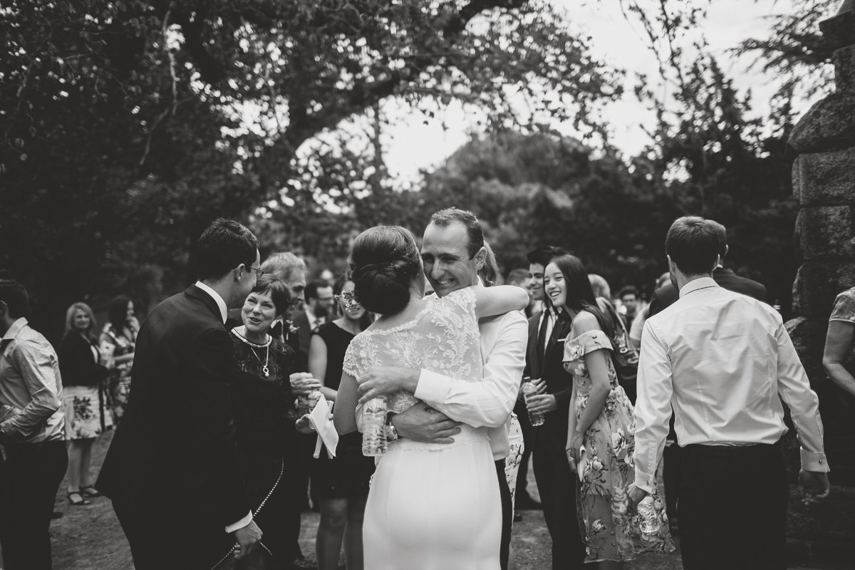 castlemaine gaol wedding photography031