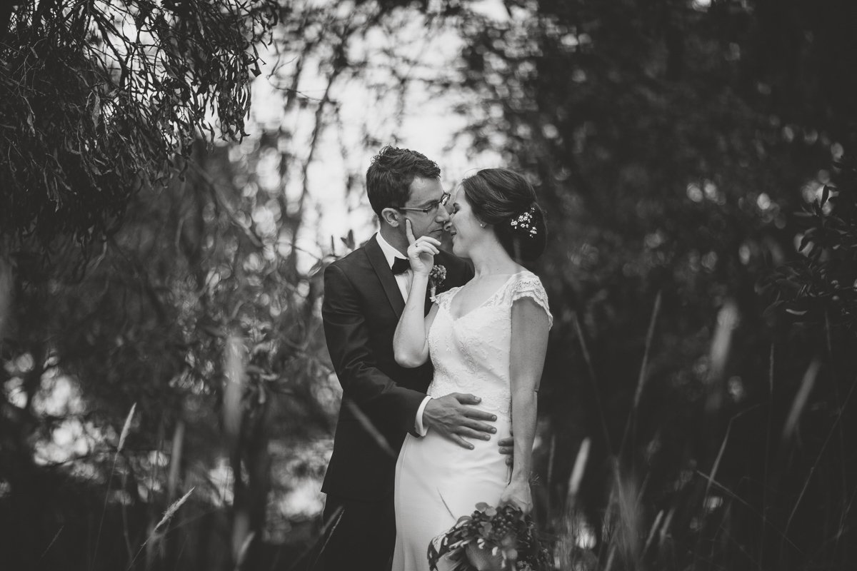 castlemaine gaol wedding photography043