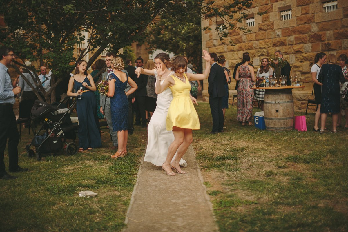 castlemaine gaol wedding photography053