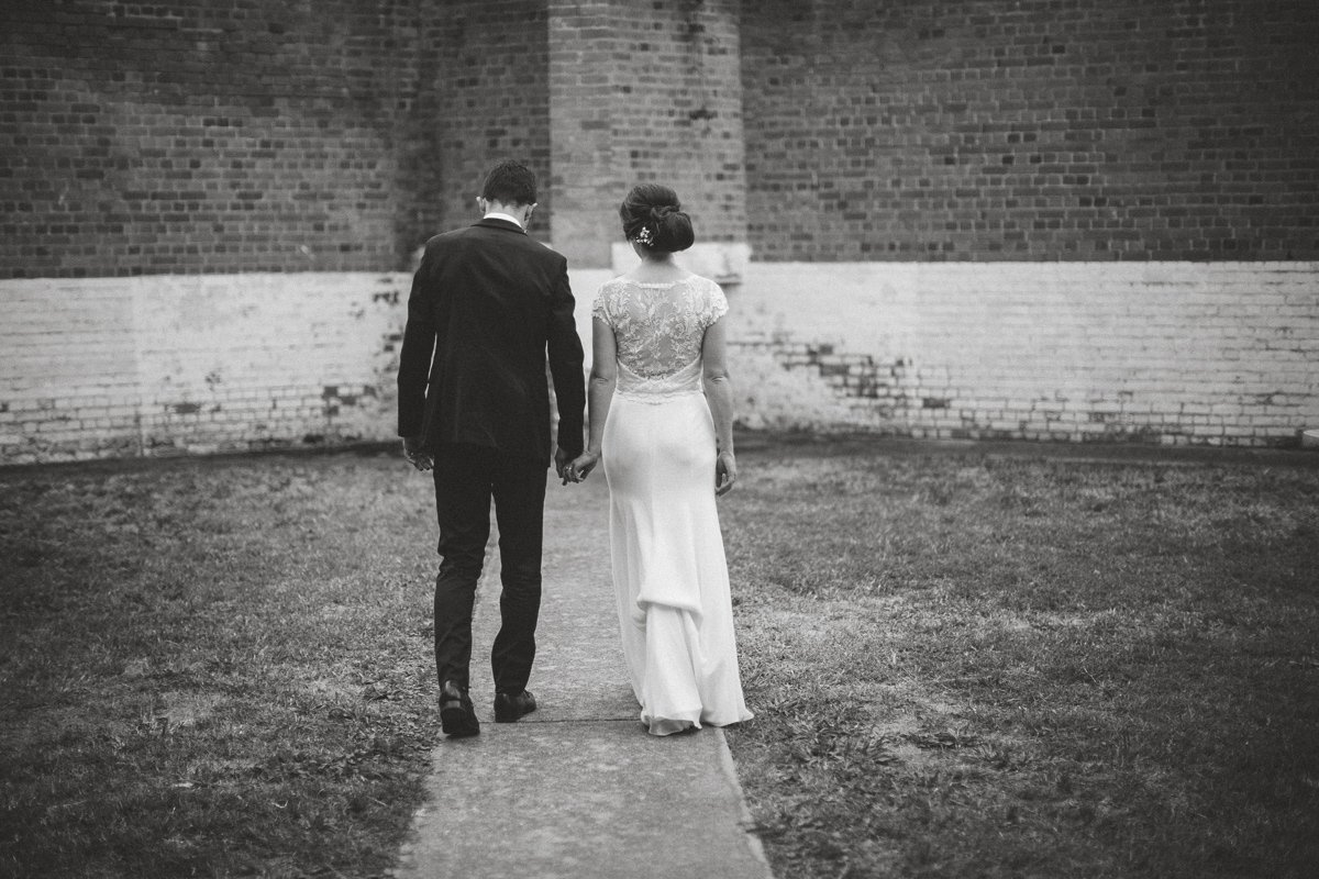 castlemaine gaol wedding photography067