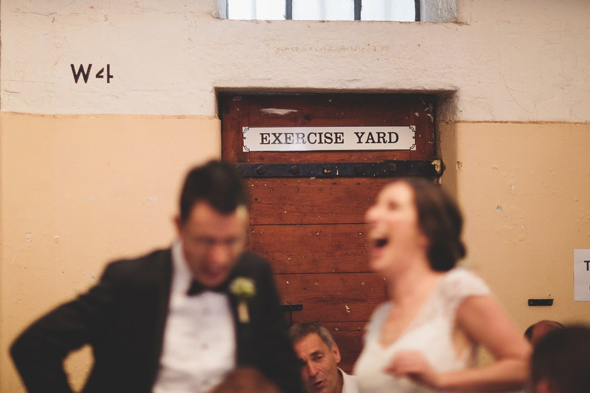 castlemaine gaol wedding photography071